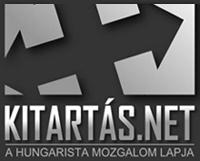 Kitartás.net