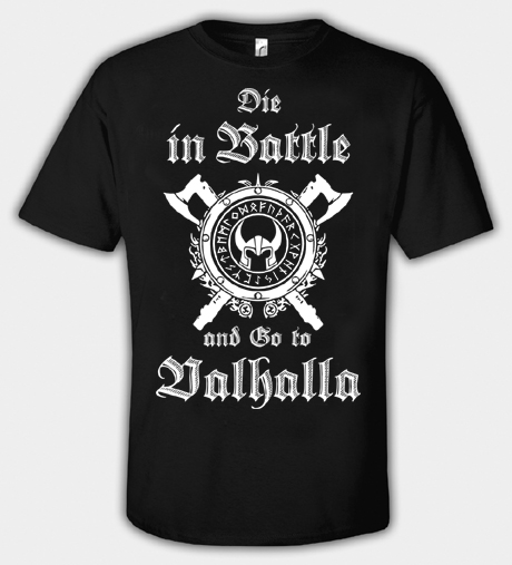 go-to-valhalla-polo.jpg