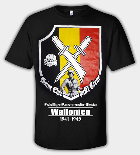 wallonien-polo.jpg