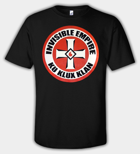 invisible-empire-ku-klux-klan-polo