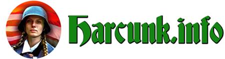 Harcunk.info