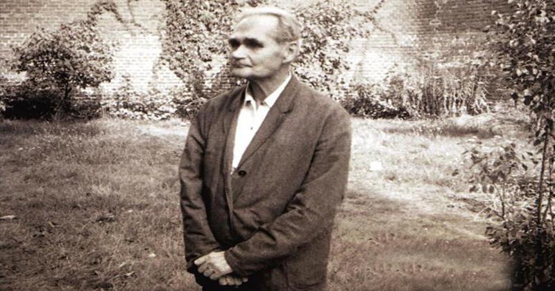 """Még mindig homály fedi Rudolf Hess, a """"spandaui remete"""" gyanús halálát"""