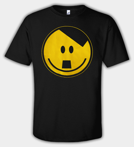 adolf-hitler-smiley-polo