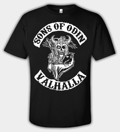 sons-of-odin-valhalla-polo