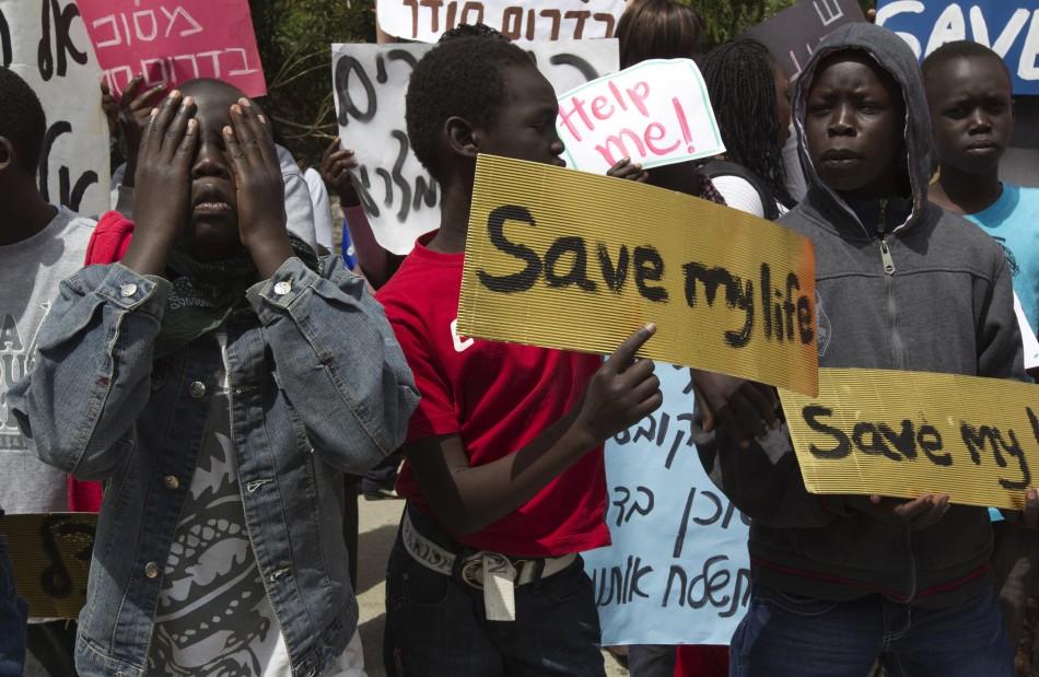 sudanese szex videók